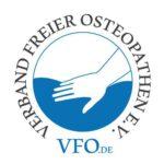 Verband freier Osteopathen e. V.